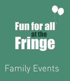 Fun for all - Family Friendly Events
