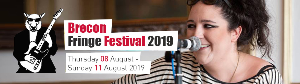 The Brecon Fringe Festival