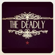 The Deadly