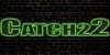 Catch 22 Band Logo