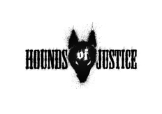 Hounds Of Justice